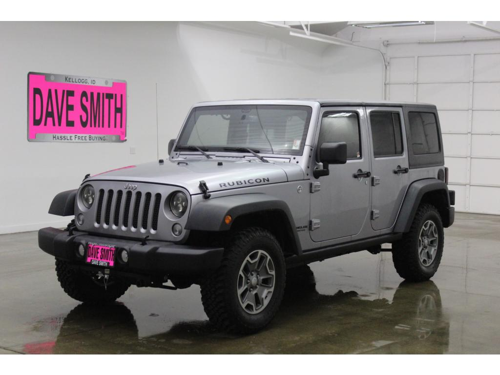 rubicon four drive wrangler inventory utility jeep pre sport unlimited used wheel owned