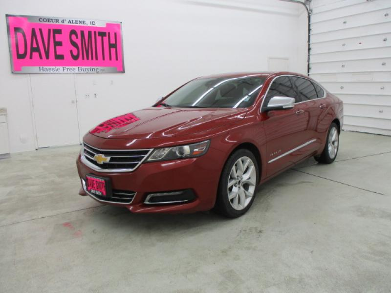 md for new chevrolet chevy dc impala baltimore washington