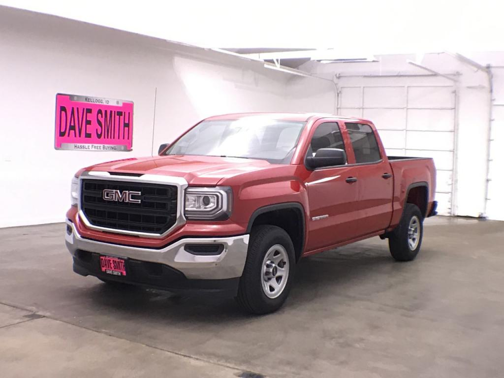 sierra walkaround youtube watch slt gmc review