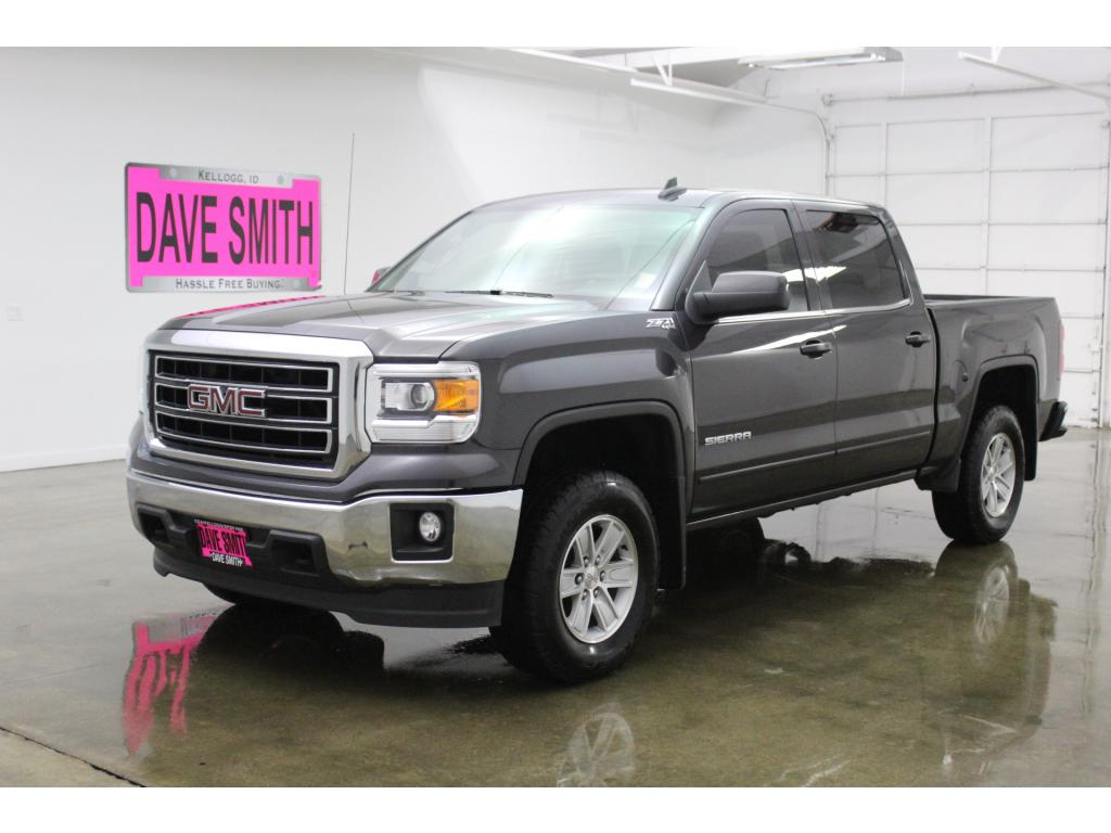 denali front and motor rating angular cars truck reviews gmc sierra trend cab crew
