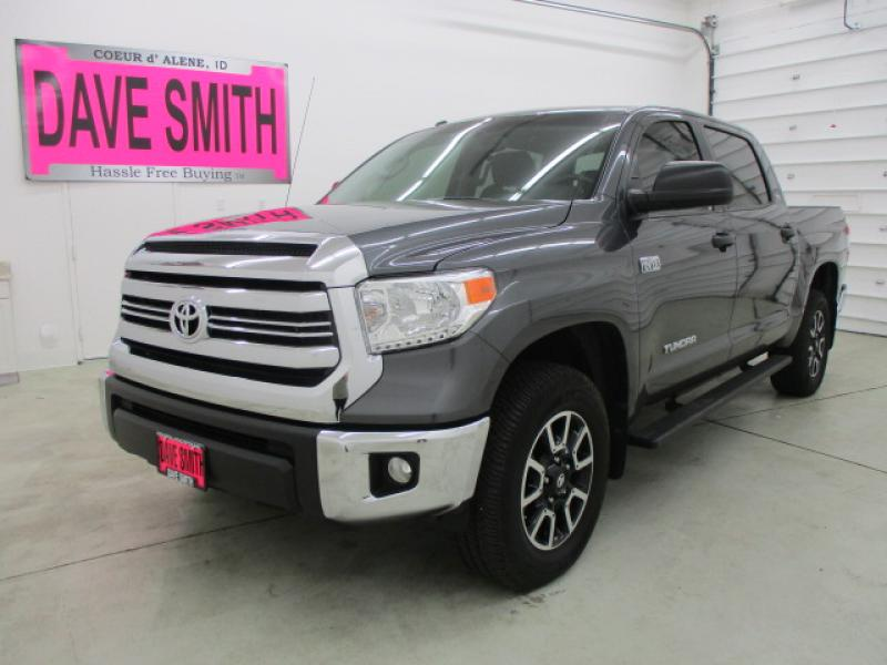 2016 Toyota Tundra Sr5 >> Toyota Tondra 2016 All Car Brands Specs